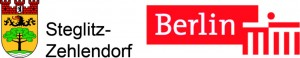 logo_steglitz_zehlendorf