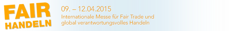 sez-logo-fair-handeln-2015